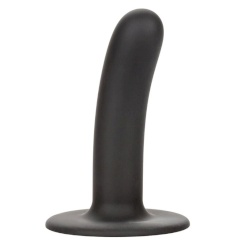 Calex Boundless Dildo 12 Cm Valjaat...
