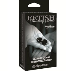 Fetish Fantasy Limited Edition Medium ...