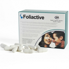 Foliactive Pills Nutritional Supplement...