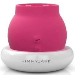Jimmyjane - Love Pods Halo Waterproof...