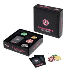 Kamasutra Poker Game (es-pt-se-it)