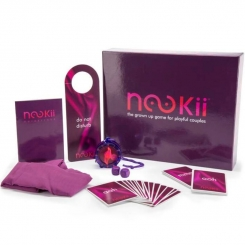 Nookii Se Of Games For Couples