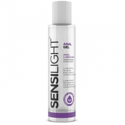Sensilight Anal Gel 150ml