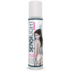Sensilight Anal Gel 60ml