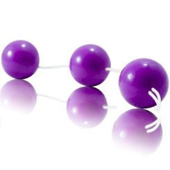 Sexual Balls  Purppura