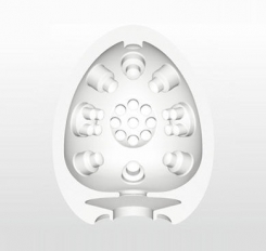 Tenga Egg Clicker Easy Ona-cap